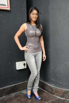Independent Escorts Delhi